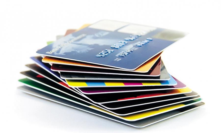 Печать пластиковых карт печать дисконтных пластиковых карт в Москве Печать на пластиковых картах
